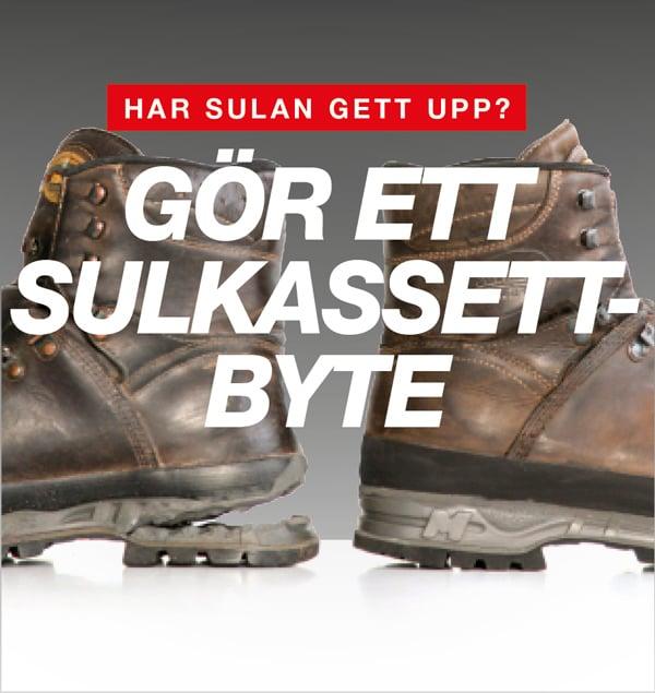 Utrustning   meindl.se