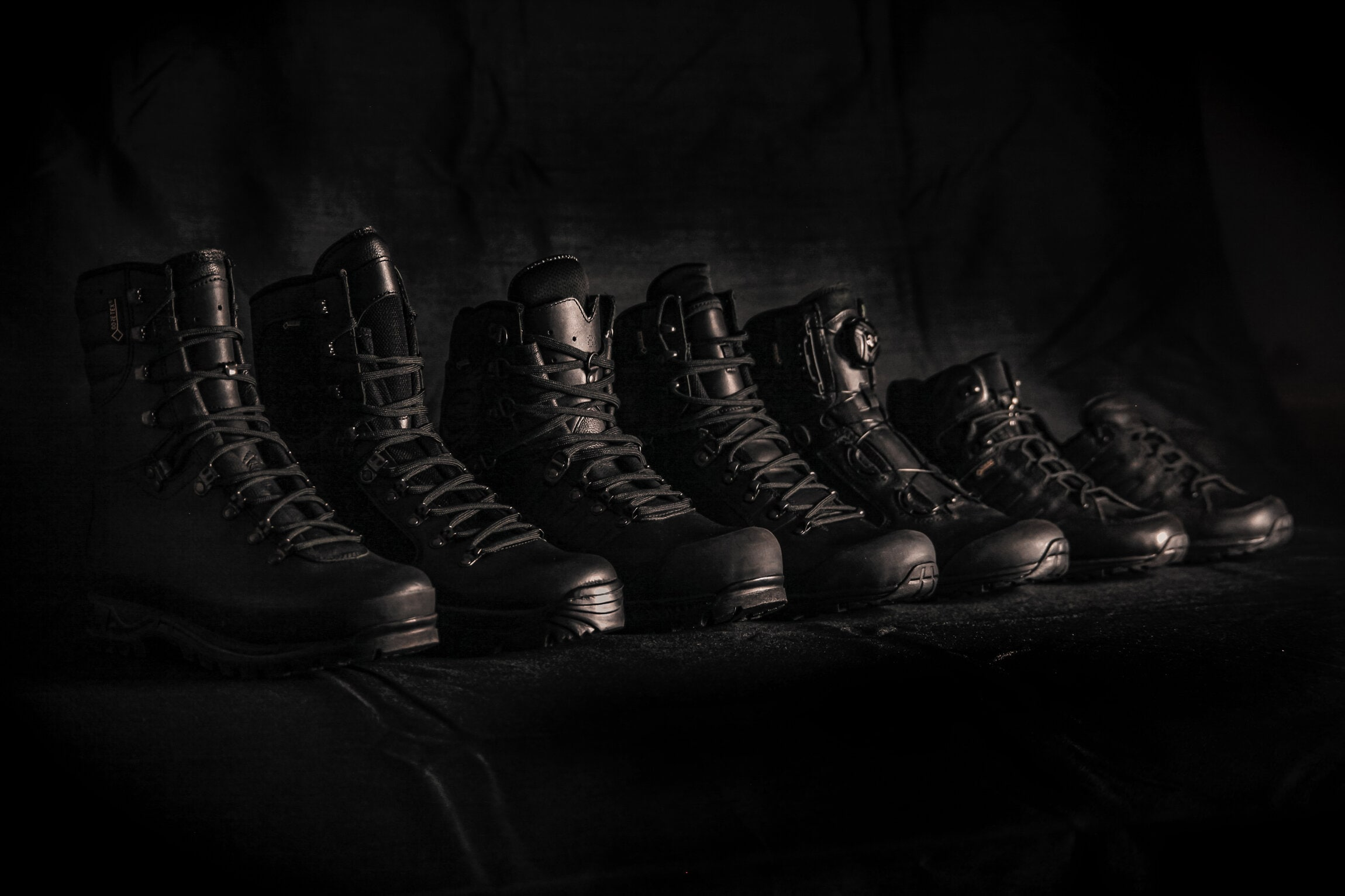 https://www.meindl.se/pub_docs/files/Startsidaförflight/Meindl-black-boot-collektion-svarta-skor-kangor-uniform-yrke-.jpg