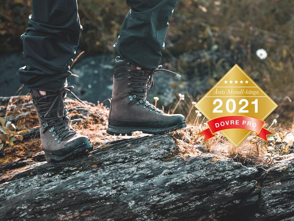 https://www.meindl.se/pub_docs/files/Startsidaförflight/Meindl-dovre-pro-arets-meindl-kanga-2021-jaktkanga-vandringskanga.jpg