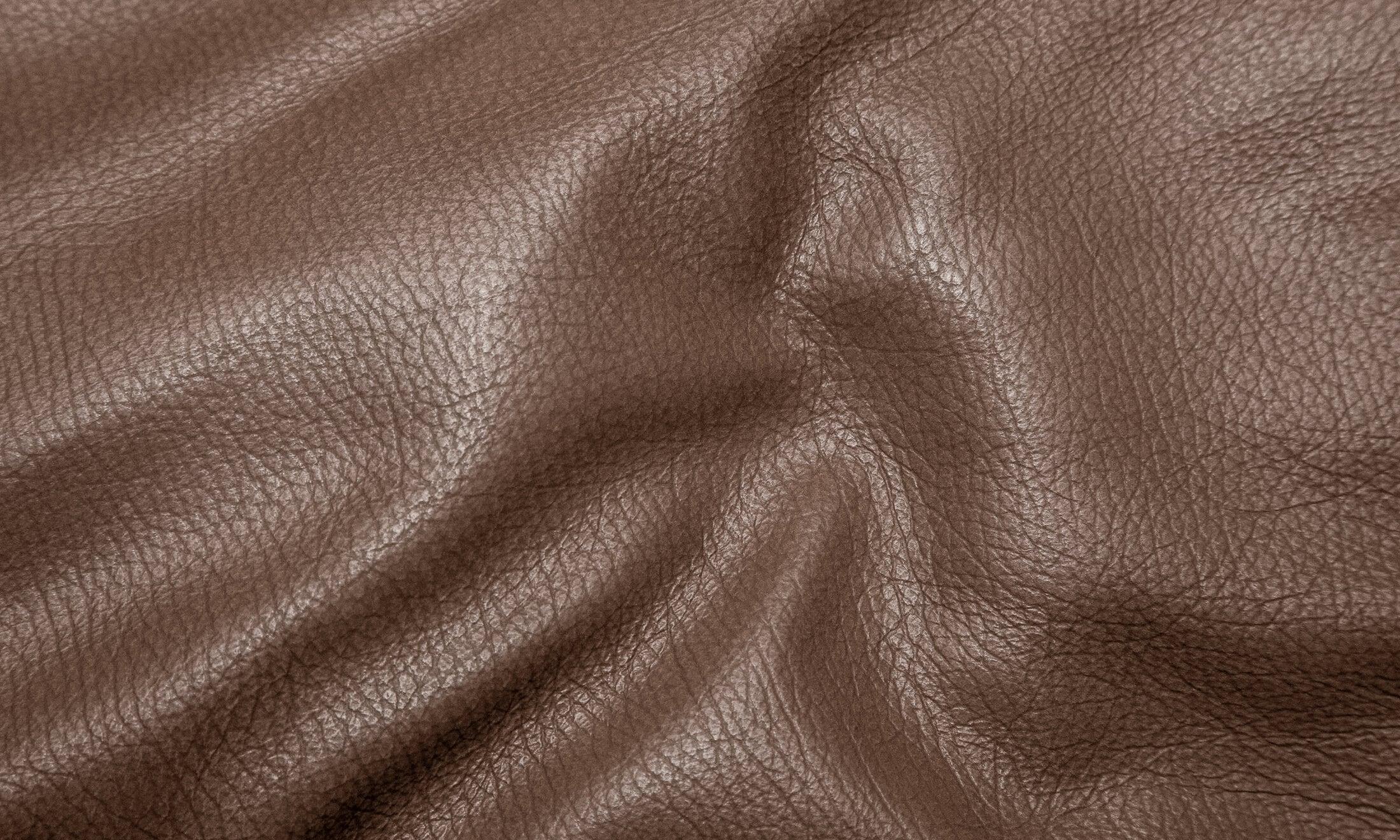 https://www.meindl.se/pub_docs/files/Startsidaförflight/Meindl-lader-textur-bakgrund-leather-texture.jpg