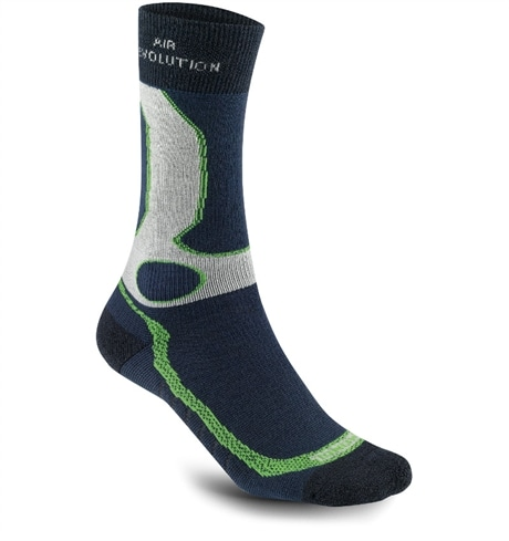 Meindl_Revolution-Sock-dry_9664-49_1