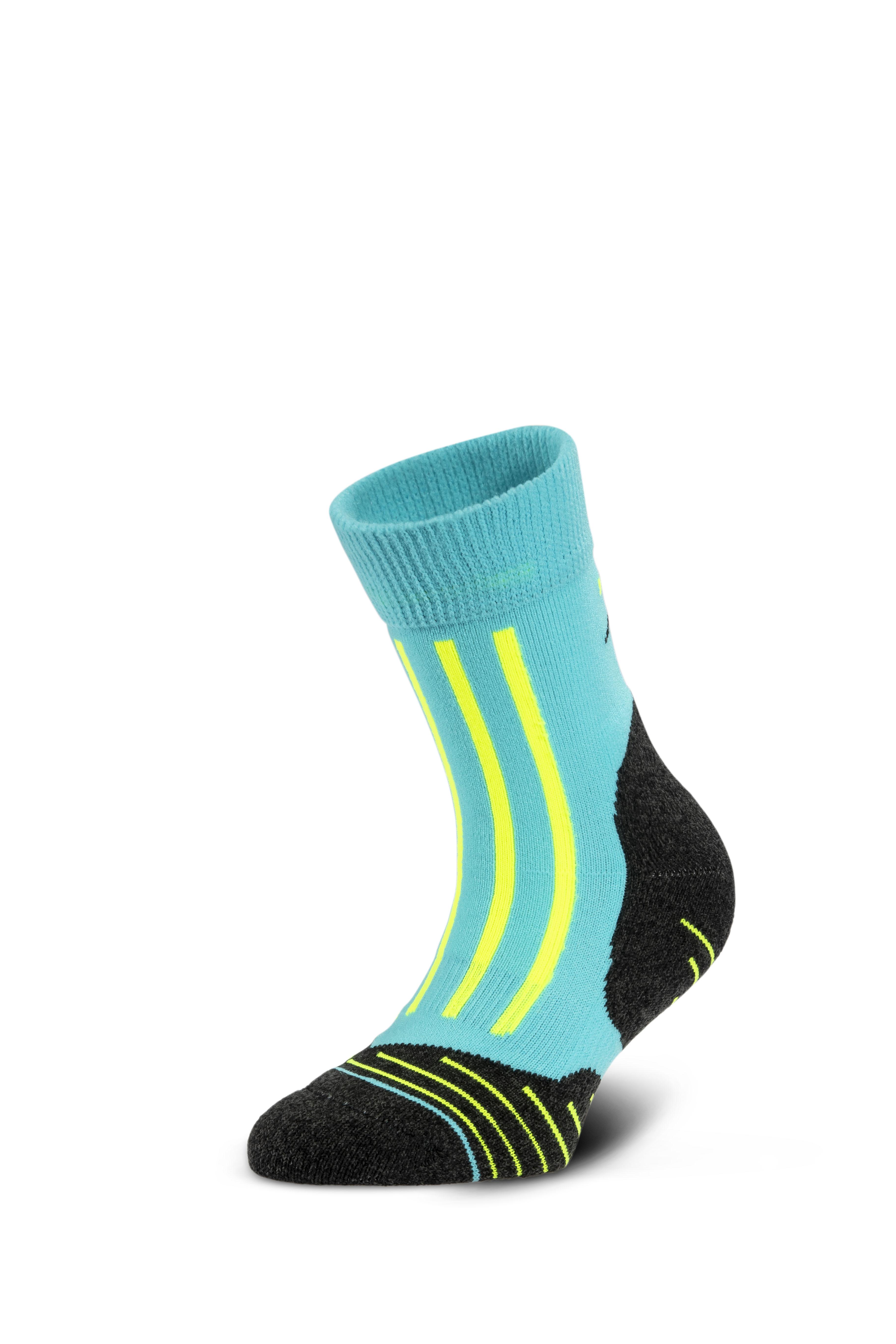MT Junior sock