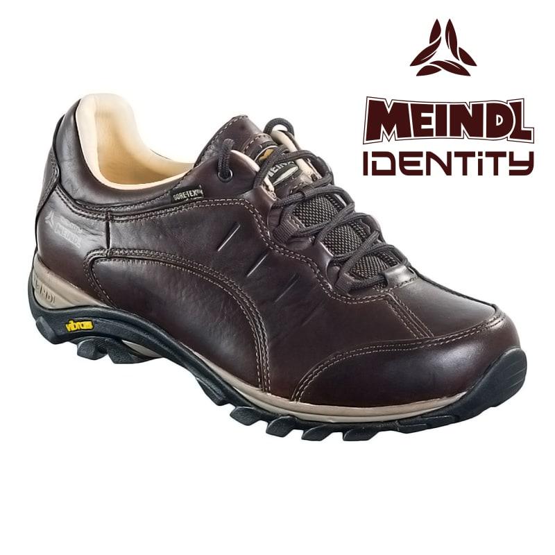 Ascona Identity®