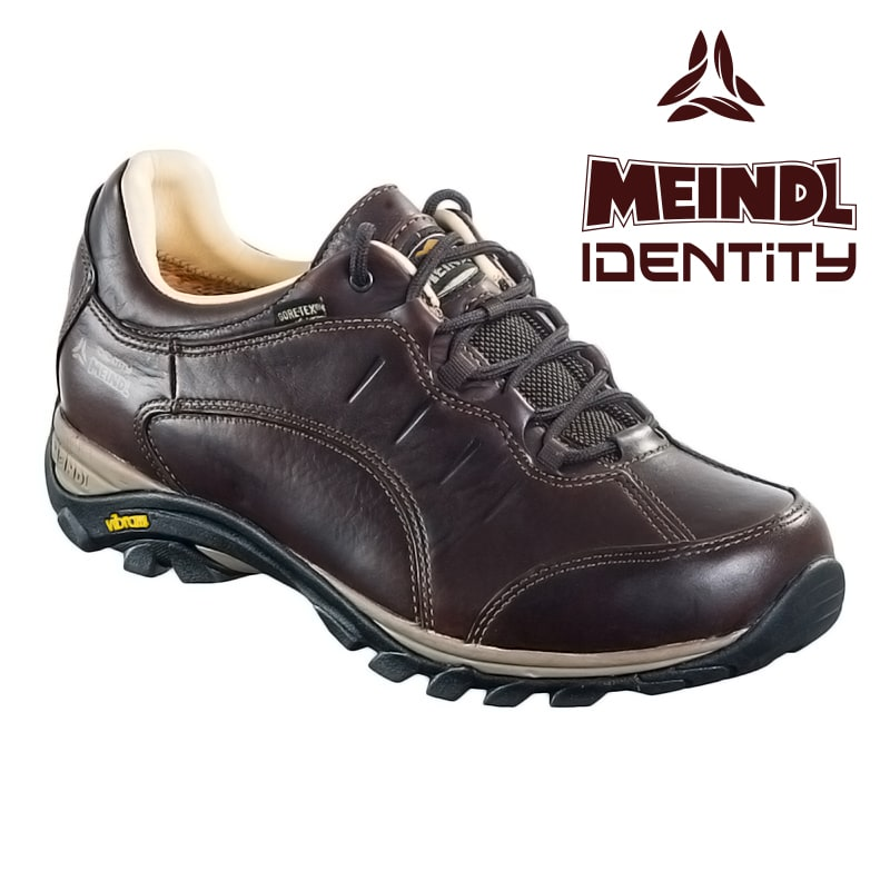 Linosa Identity®