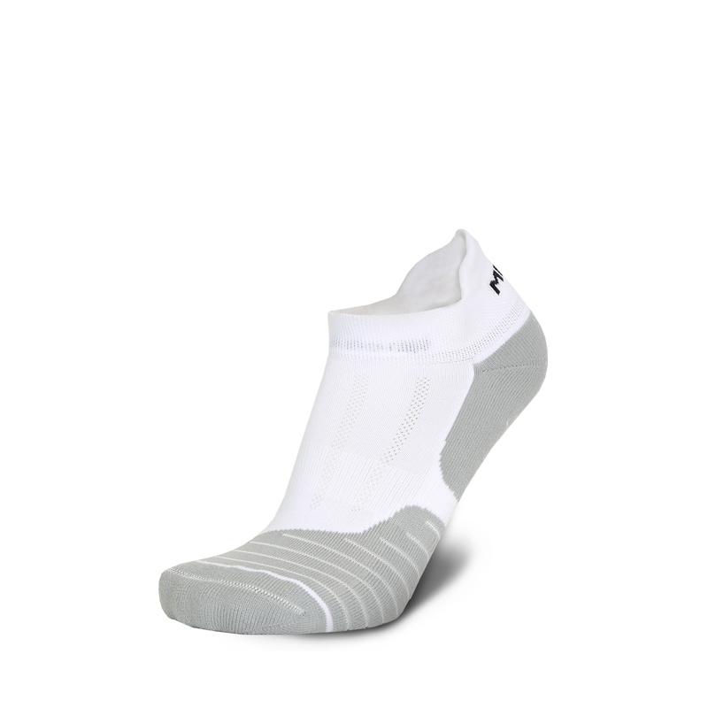 MT1 Sneaker sock